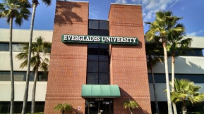 Everglades-University-Online-MBA-Entrepreneurship