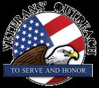 veterans-outreach-logo